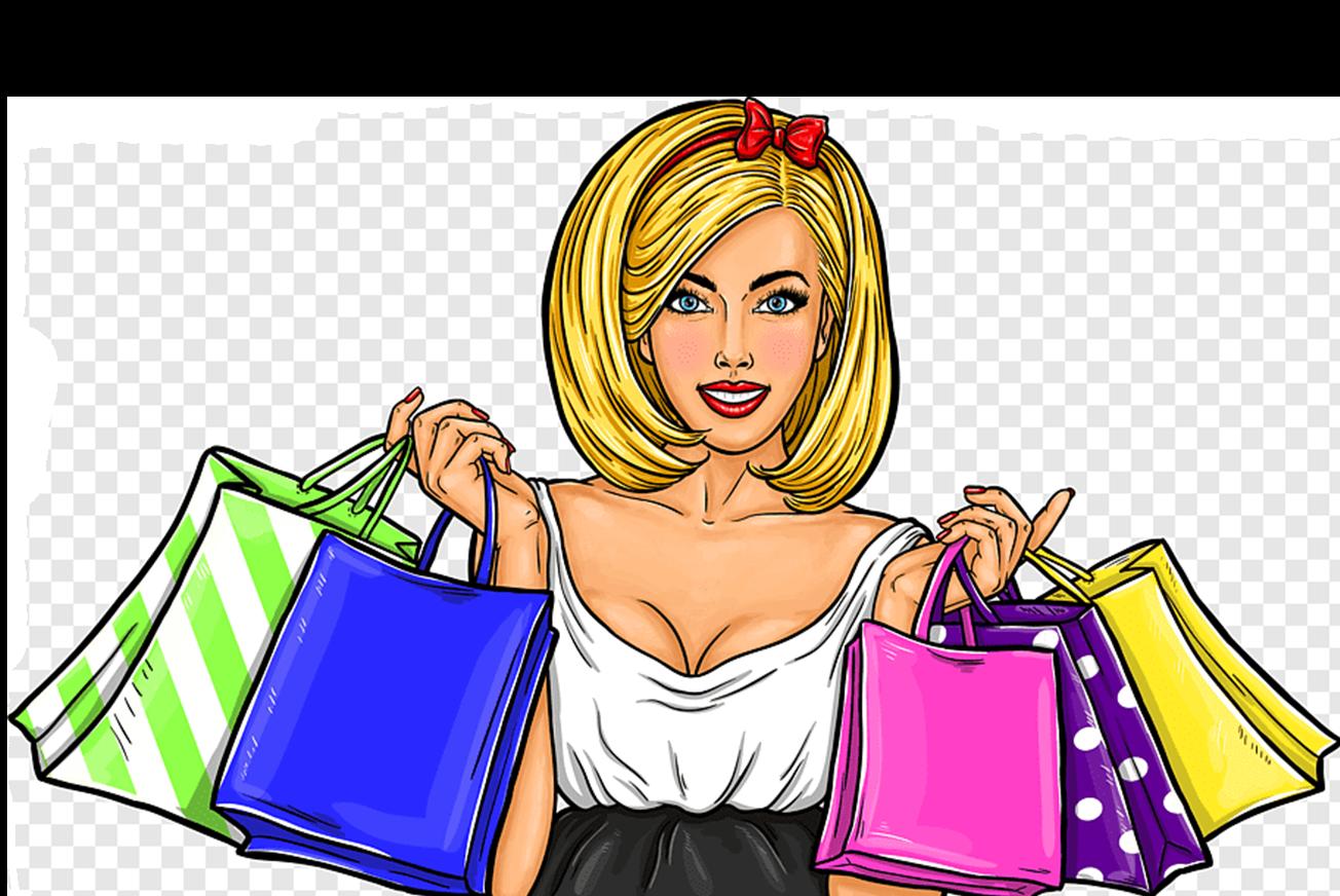 Organizzazione di private sales
